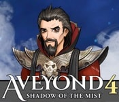 game_icon_aveyond_04.jpg