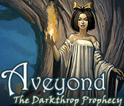 game_icon_aveyond_34.jpg